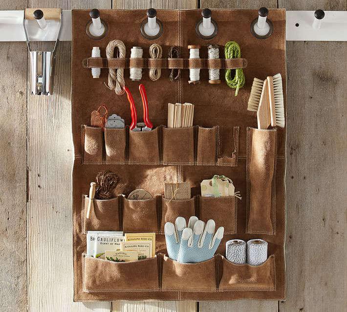 garden-shed-storage-pockets-accessories-pottery-barn-gardenista-1
