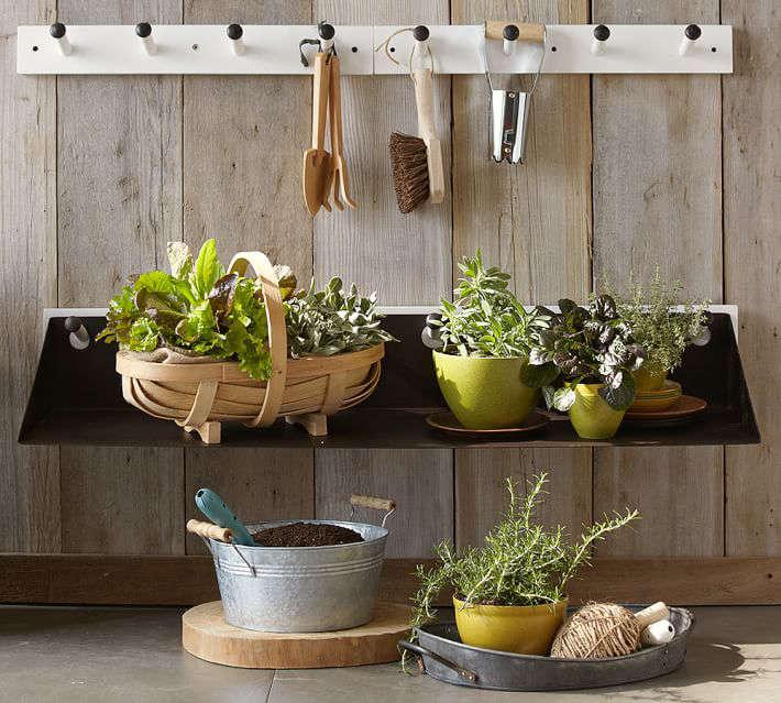 garden-shed-storage-pockets-accessories-pottery-barn-gardenista-3