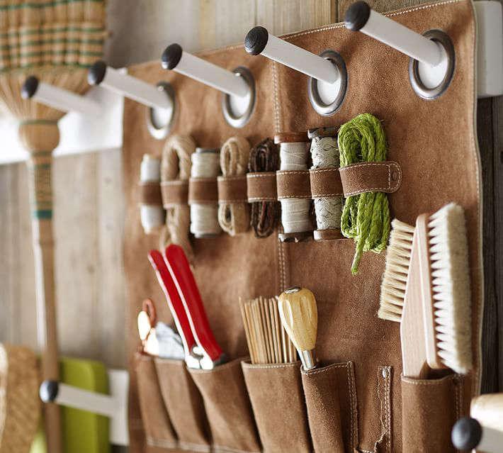 garden-shed-storage-pockets-accessories-pottery-barn-gardenista