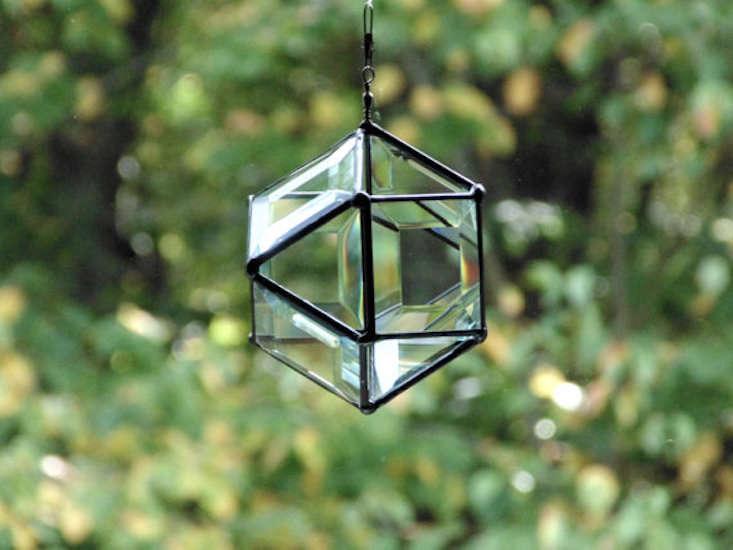glass-garden-orb-gardenista