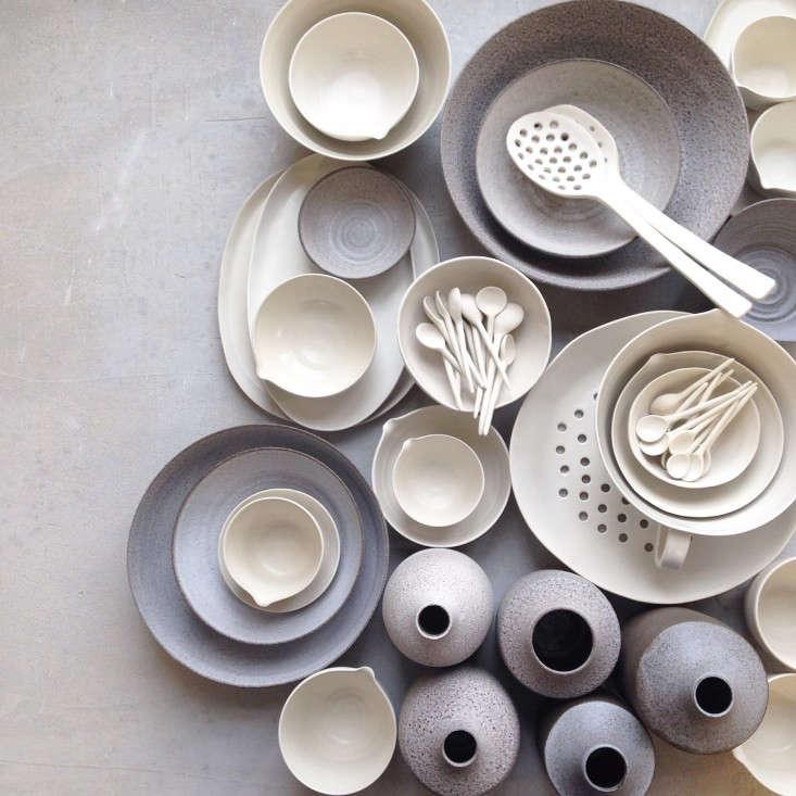 henry-street-studio-ceramics-gardenista