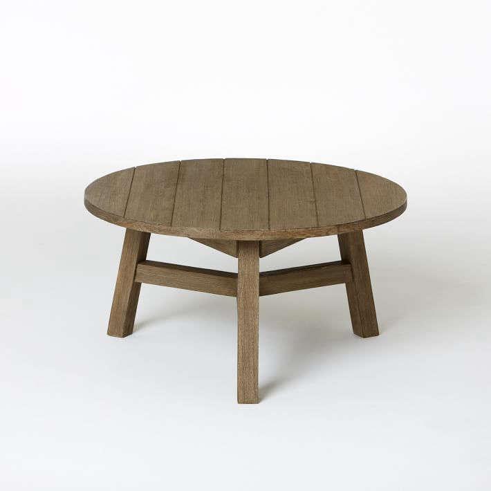 jardine-coffee-table-outdoor-wood-gardenista