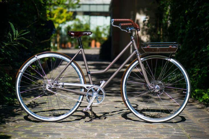 maison-tamboite-bicycle-paris-Dalou-gardenista