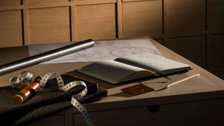 maison-tamboite-tape-measure-journal-gardenista