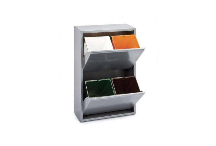 manufactum-4-bin-recycling-cupboard-remodelista-768x520