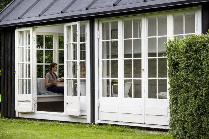 mette-krulle-bigger-shed-gardenista