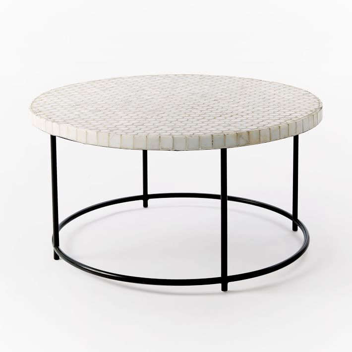 mosaic-tiled-coffee-table-gardenista