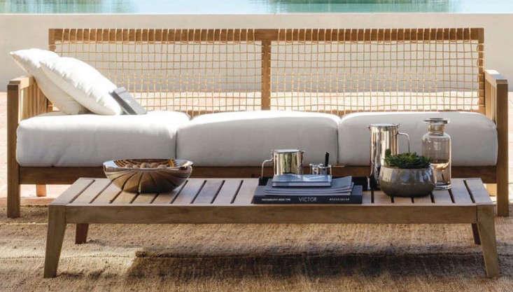 outdoor-furniture-teak-handwoven-gardenista
