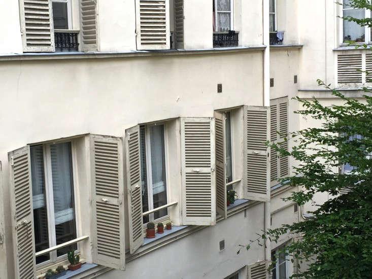 paris-window-sill-garden-scacti-gardenista