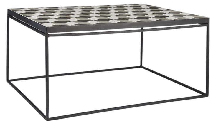rectangular-tile-coffee-table-gardenista