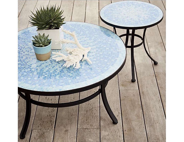 round-blue-mosaic-tiled-coffee-table-gardenista
