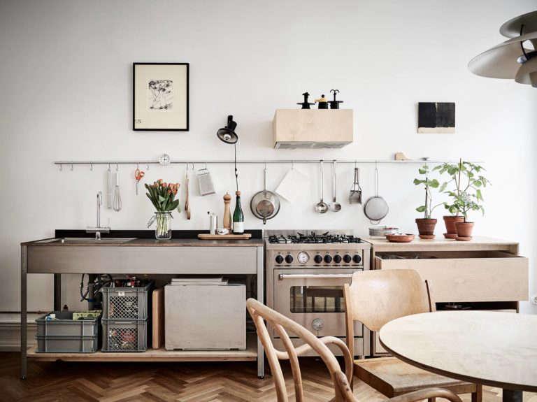 stadshem-scandinavian-kitchen-remodelista-1-768x575