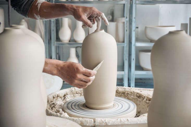 tortus-copenhagen-ceramics-vase-potter-wheel-gardenista