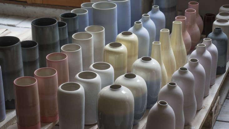 tortus-copenhagen-ceramics-vases-gardenista