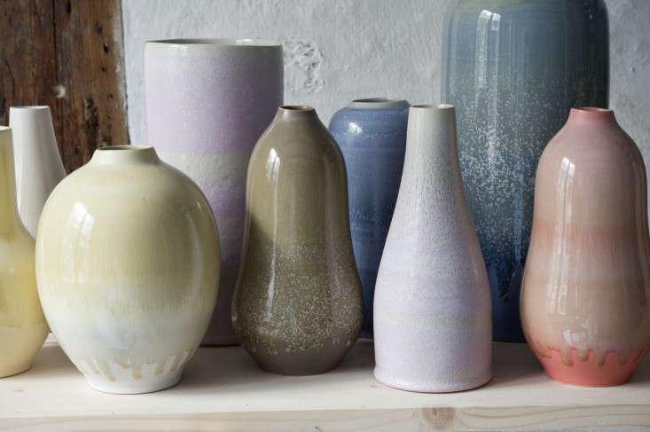 tortus-copenhagen-ceramics-vases-glazed-gardenista