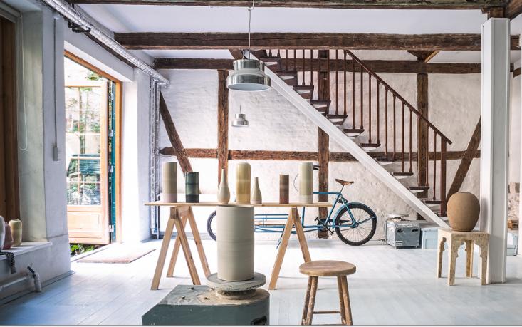tortus-copenhagen-studio-ceramics-gardenista