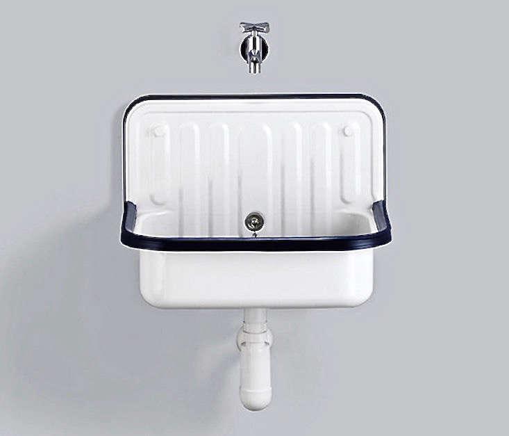 utility-bucket-wall-sink-enamel-alape-gardenista (1)