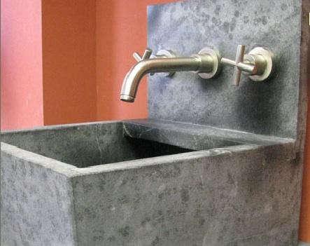 wall-mount-utility-sink-soapstone-gardenista