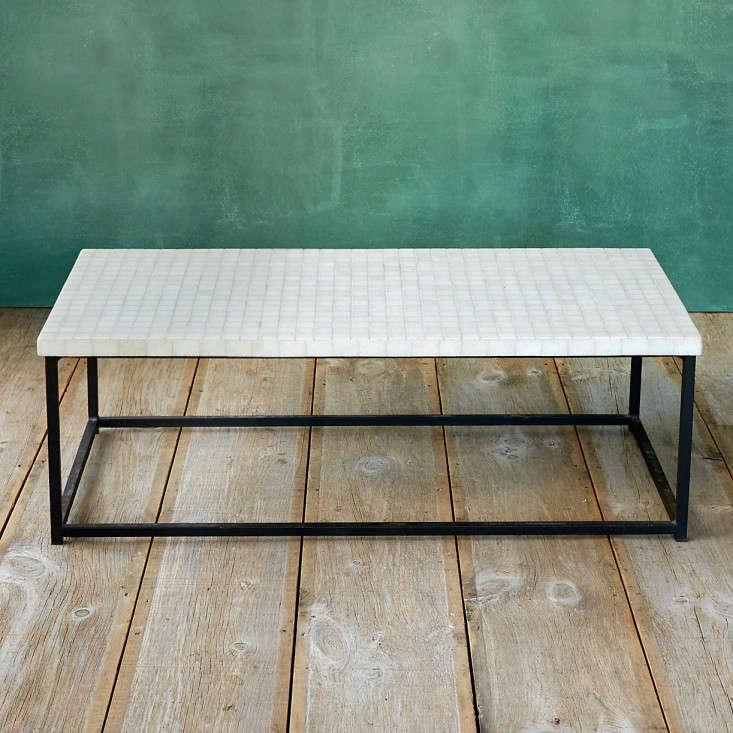 white-mosaic-coffee-table-gardenista