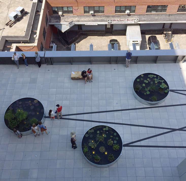 whitney-terrace-overton-ponds-8-gardenista