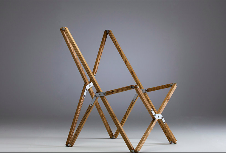 wooden-frame-folding-camp-chair-gardenista