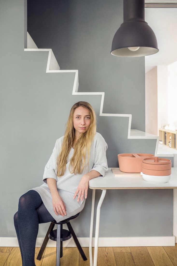 Ikea-design-Maja_Ganszyniec-Photo-Ernest_Winczyk-designer-sprouter-gardenista