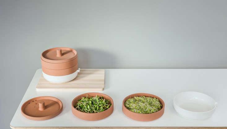 Ikea-design-Maja_Ganszyniec-Photo-Ernest_Winczyk-sprouter-gardenista