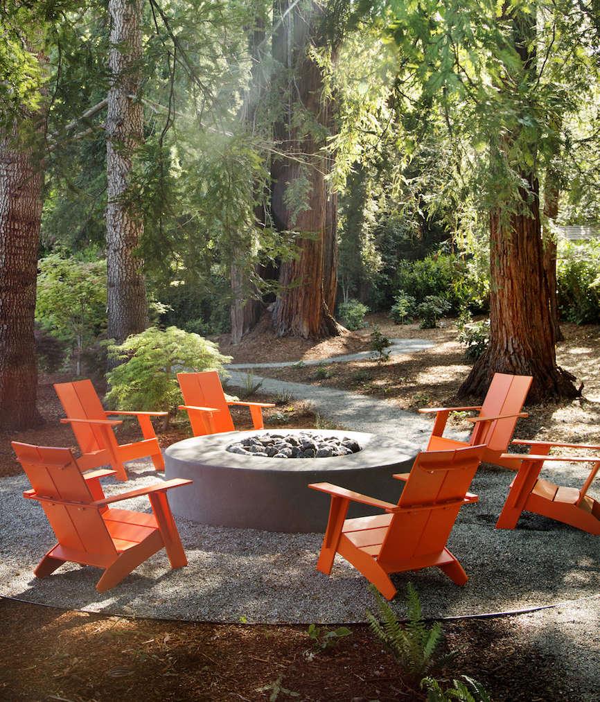 Scott Lewis Landscape Architect | Gardenista