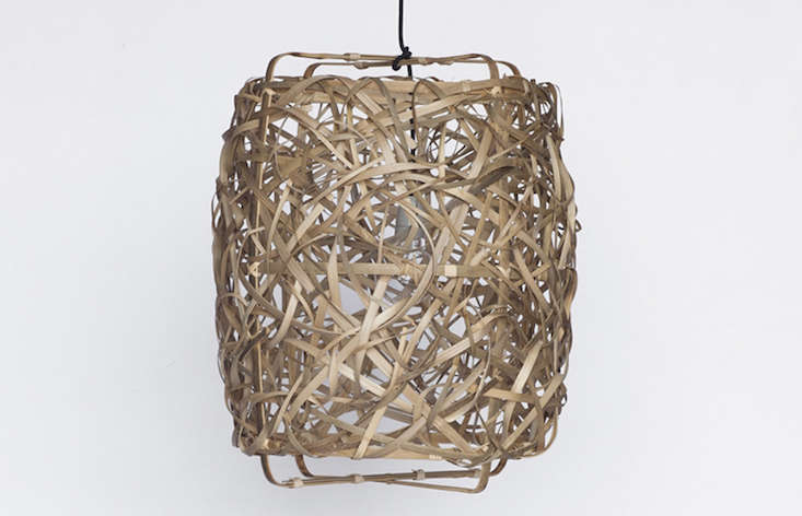 birds-nest-bamboo-woven-pendant-gardenista