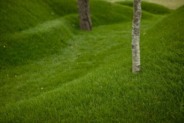capability-brown-gardens-4-hampton-court-gardenista