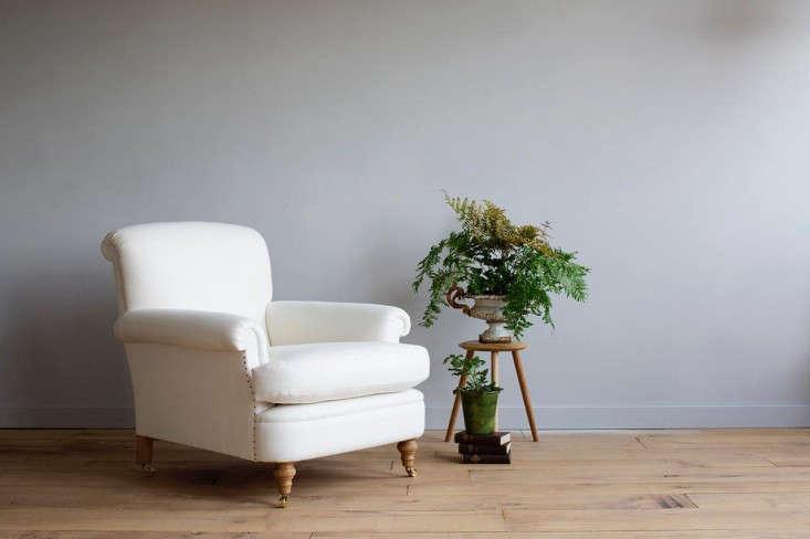 cassandra-ellis-furniture5