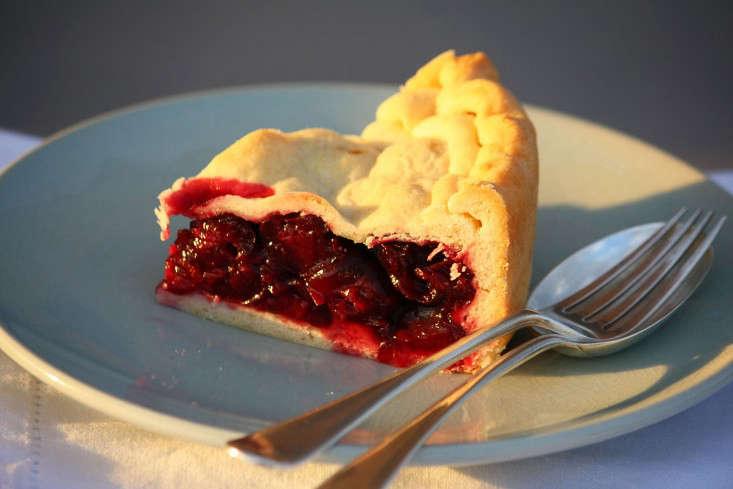 cherry_pie_marieviljoen_gardenista