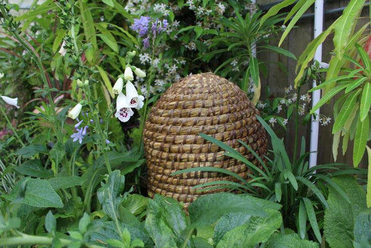 duchy-nursery-bee-skep-gardenista