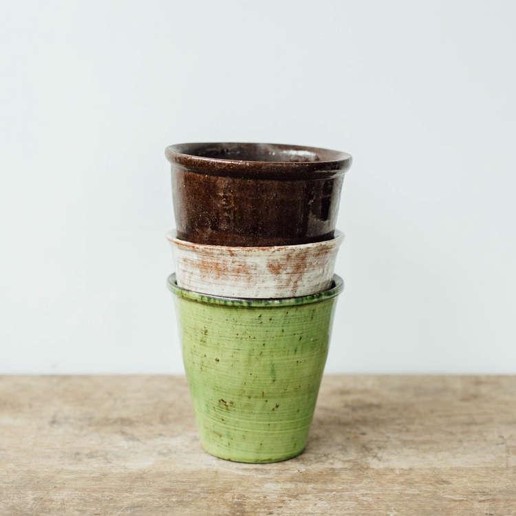 glazed-ceramic-plant-pots-gardenista