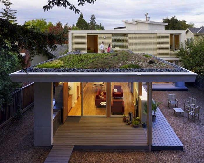 green-roof-garden-feldman-architecture-gardenista