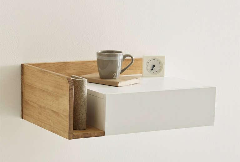 la-redoute-bedside-table-remodelista-768x520