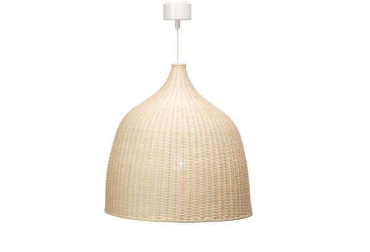leran-pendant-lamp-beige-ikea-gardenista