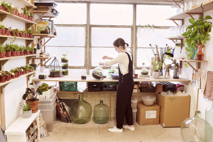 london_terrariums_studio_gardenista_2016_03_10_YMC_London_Terrariums_30730