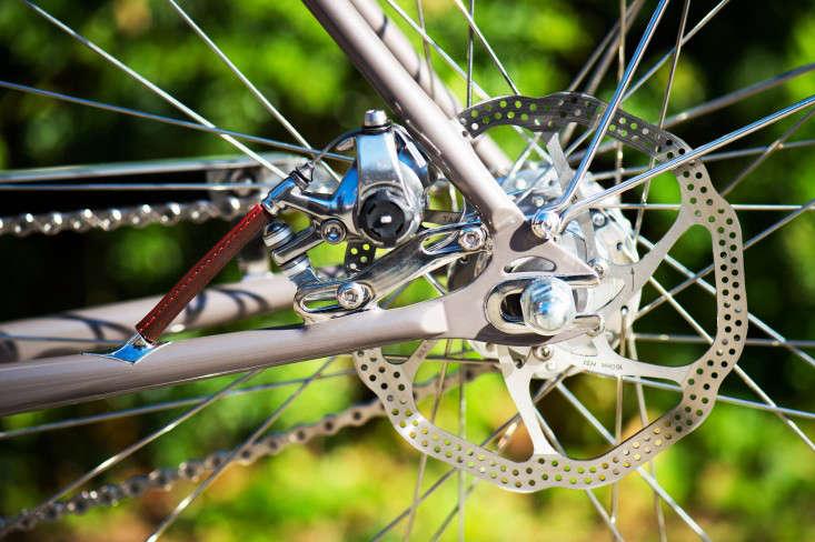 maison-tamboite-bicycle-paris-Frein-à-disque-Dalou-gardenista