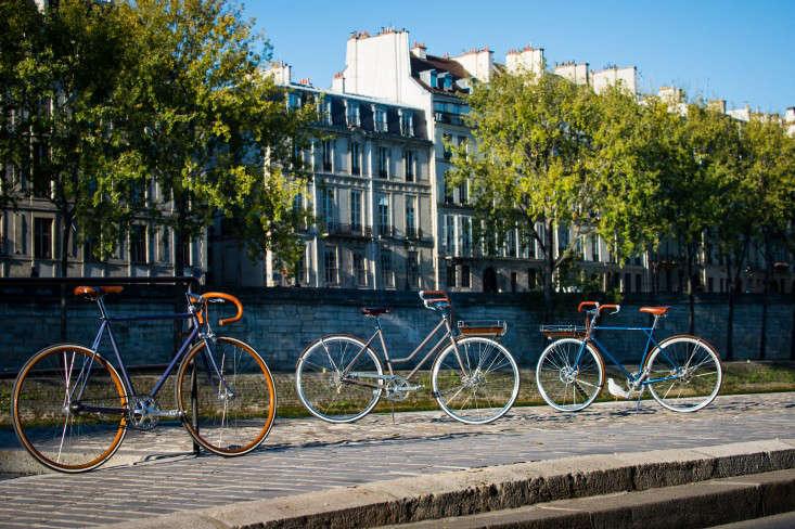maison-tamboite-paris-france-bicycle-models-gardenista