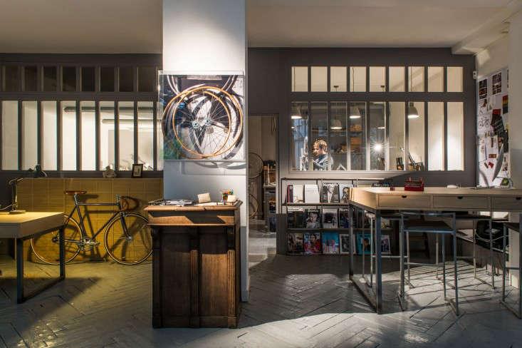 maison-tamboite-workshop-paris-gardenista