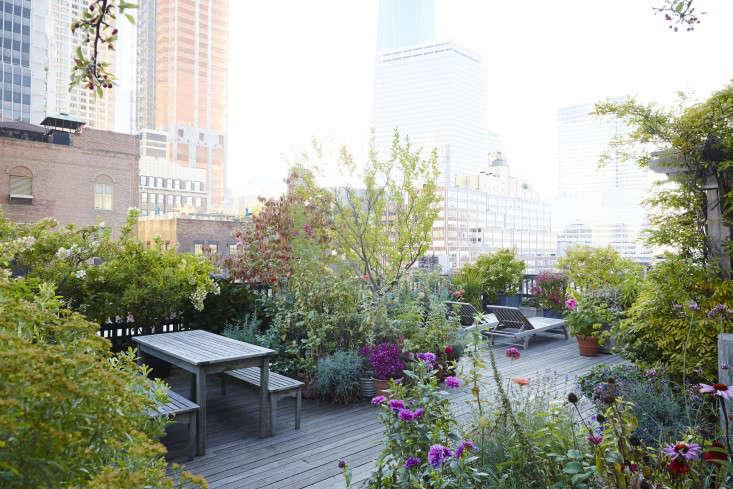 manhattan-roof-garden-outdoor-furniture-perennials-gardenista