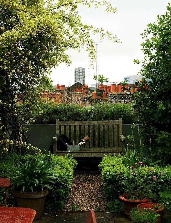 marianna-kennedy-spitalfields-roof-garden-gardenista (1)