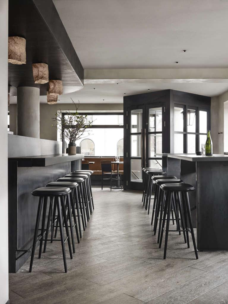 musling-restaurant-space-copenhagen-remodelista-3-768x1024