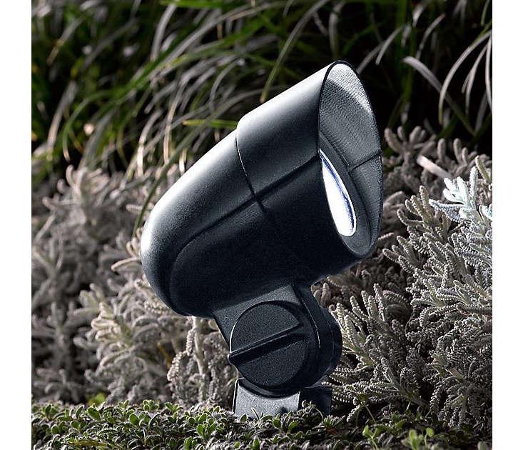 outdoor-LED-solar-spotlight-restoration-hardware-gardenista