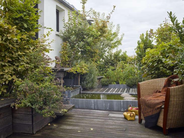 paris-roof-garden-marion-brenner-gardenista-dominique1309-072