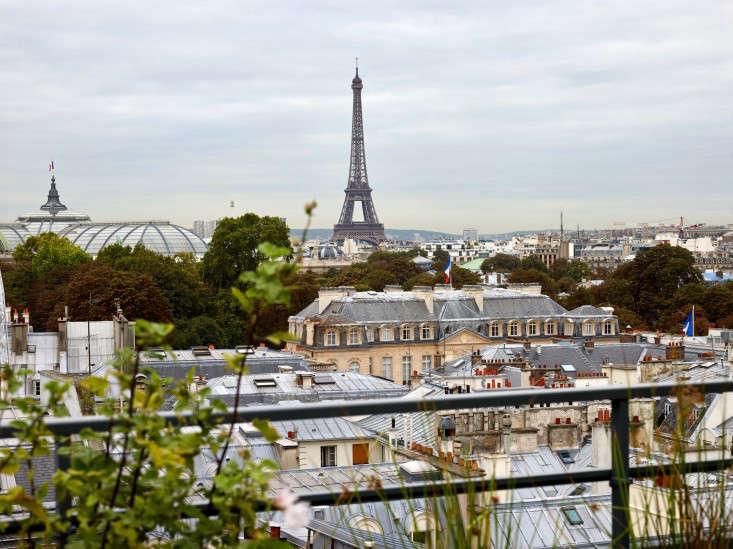 paris-roof-garden-marion-brenner-gardenista-dominique1309-126