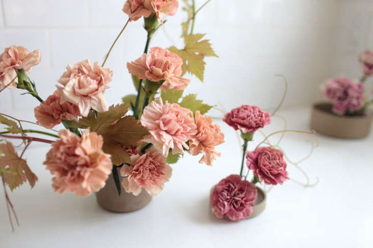 peach-salmon-antique-carnations-sophia-moreno-bunge-1-gardenista