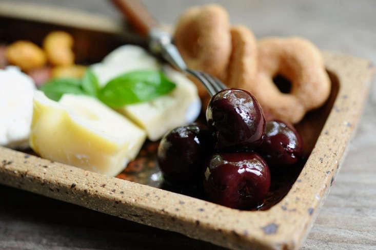 pickled_cherries_laurasilverman_gardenista