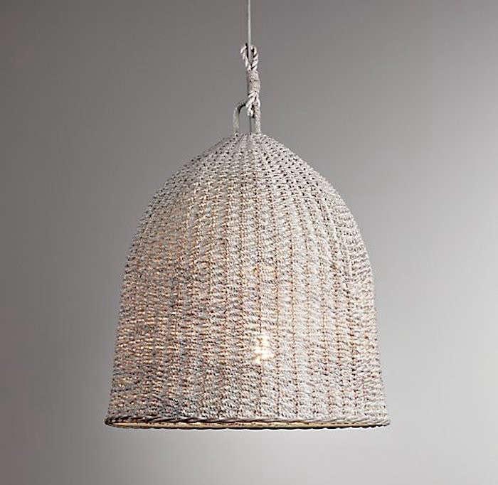 seagrass-market-pendant-remodelista-1-700x682